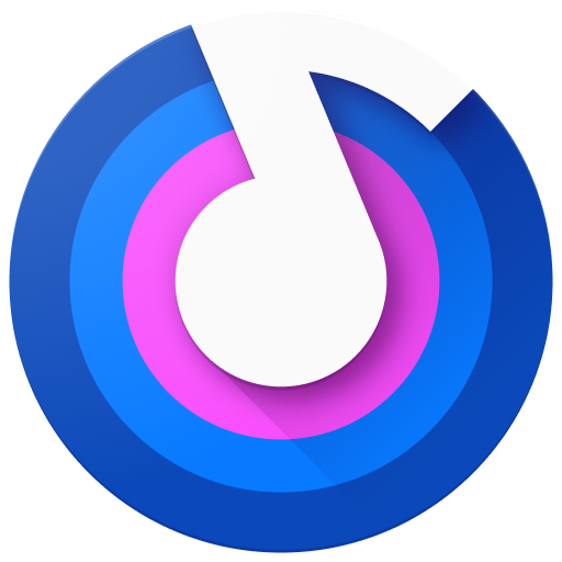 Omnia Music Player - MP3 Player, APE Player (Beta) APK Cracked Download