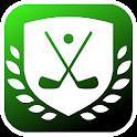 Tiny Golf icon