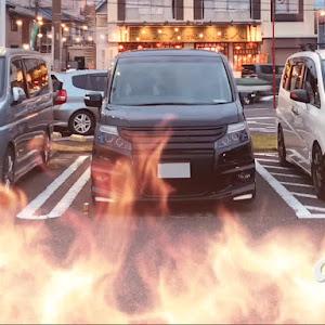 ステップワゴン RG3 24Z のカスタム事例画像 kazuさんの2018年11月20日13:36の投稿