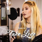 Fake Love (feat. Mike Attinger)