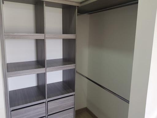 Apartamento en Venta - Cajica, Cajica 642-4630