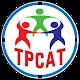 Palliative Trippanachi (പാലിയേറ്റീവ് തൃപ്പനച്ചി) Download for PC Windows 10/8/7