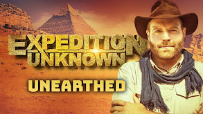 Expedition Unknown: Unearthed thumbnail