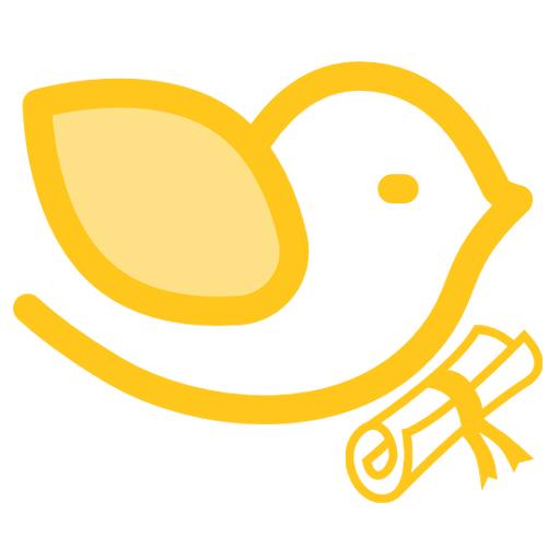 성경말씀 - 하늘편지(말씀,선교영어,찬송가,감동영상) (app)