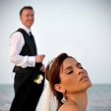 Wedding photographer david peña hernandez peña hernandez (peahernandez). Photo of 13.02.2014