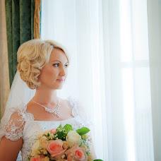 Wedding photographer Marina Alimkhanova (Foto-margamka). Photo of 27.08.2013