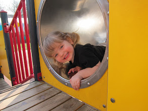 Photo: How fun it is to be a child!!