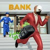 Bank Robbery Crime Thief APK Icon