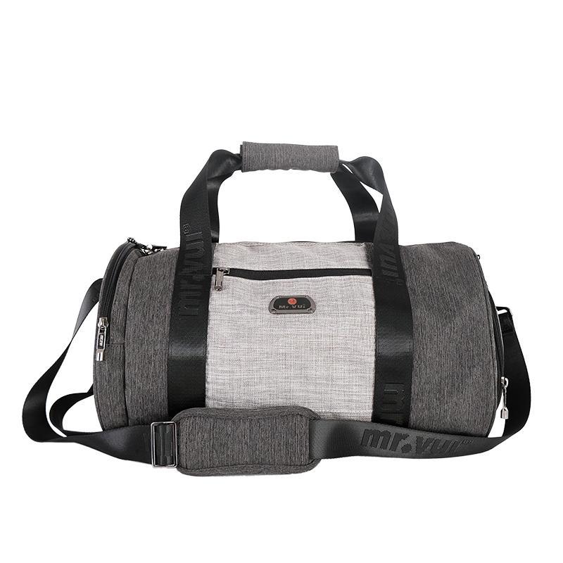 Túi du lịch thời trang cho chuyến đi của bạn