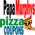 Deals Specials & Games for Papa Murphys Pizza icon