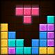 Puzzle Block Wood (game)