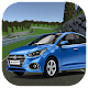 Driving Race Accent Simulation City for PC-Windows 7,8,10 and Mac