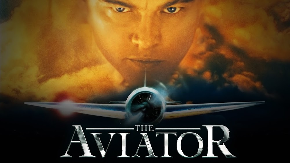 best-martin-scorsese-movies-netflix-india-the-aviator-image