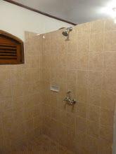 Photo: Shower