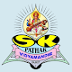 Pathak Vidyamandir Rajkot Download for PC Windows 10/8/7