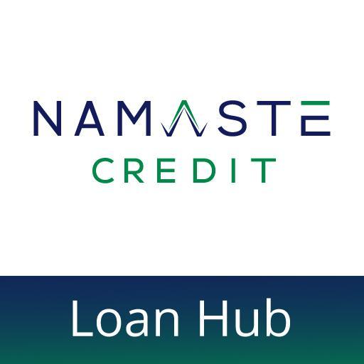 частичное погашение аннуитетного кредита в сбербанке