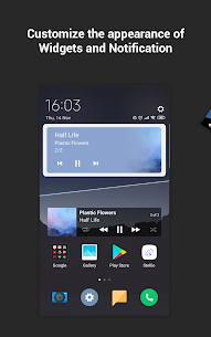 Stellio Player Premium 6.2.8 Apk Mod (Unlocked) 7