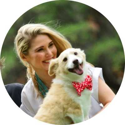 RIA Marketing Consultant Kathryn de Vries