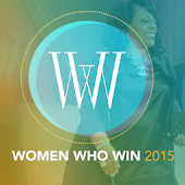 The Women Who Win Conference