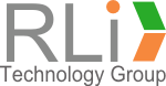 RLI Technology Group