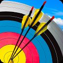Real Archery Shooting APK