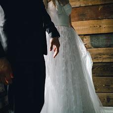 Wedding photographer Svetlana Lanenkova (lanenkova). Photo of 28.07.2016