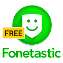 Fonetastic Security & Booster