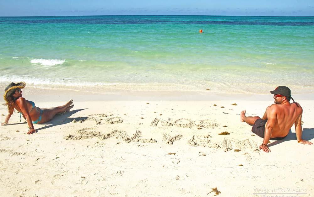 Pullman Cayo Coco, ou como desfrutar da melhor forma de um cayo paradisíaco | Cuba