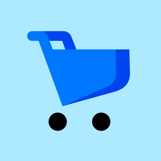 Яндекс.Маркет: сравните цены в интернет-магазинах