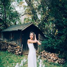 Wedding photographer Margarita Shut (margaritashut1). Photo of 14.12.2016