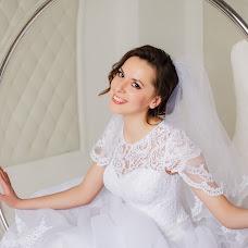 Wedding photographer Aleksandr Dvernickiy (busi). Photo of 01.04.2015