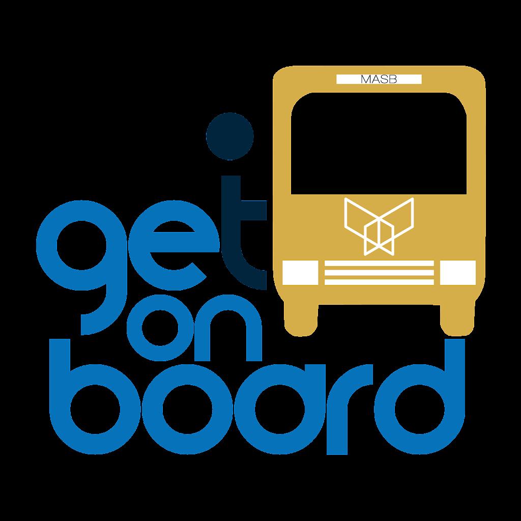 Get-On-Board-MI