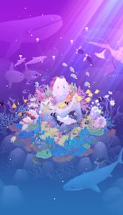 Tap Tap Fish – AbyssRium MOD (Unlimited Gems/Hearts) 3