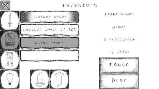 FIN 1.0.5 screenshots 3