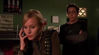 Season 3, Episode 11, Poughkeepsie, Tramps and Thieves