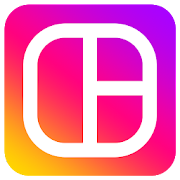 Layout App - Collage Maker Photo Editor