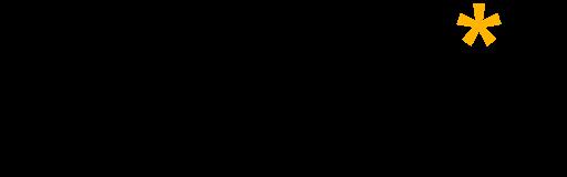 sylho-logo