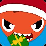 Piranh.io Icon