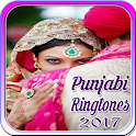 Punjabi Ringtones 2017 icon