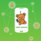 Teddy tel cheap mobile calls