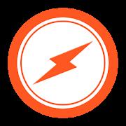 Internet Speed Booster Prank: Internet Accelerator