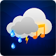 Natural Rain Sounds - Relax Rain Sounds for PC-Windows 7,8,10 and Mac