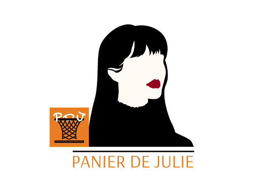 PANIER DE JULIE EVENT CATERING