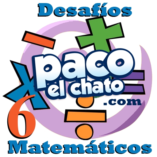 Desafíos M.. file APK for Gaming PC/PS3/PS4 Smart TV