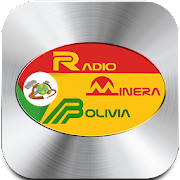 Radio Minera Bolivia
