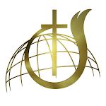 Iglesia de Dios EC Icon