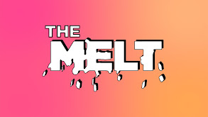 The Melt thumbnail