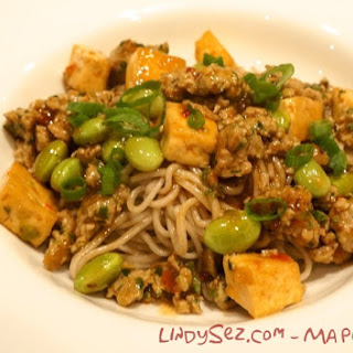 Chicken Tofu Oyster Sauce Recipes