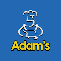 Adams OL10