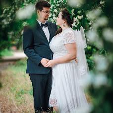 Wedding photographer Dmitriy Dmitrov (Dmitrov). Photo of 25.07.2015